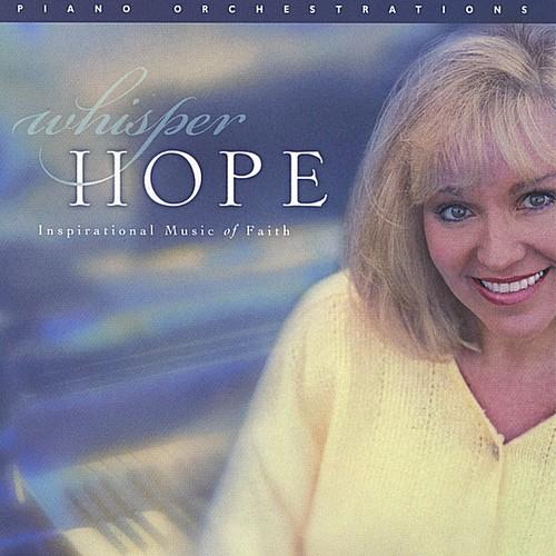 Whisper Hope