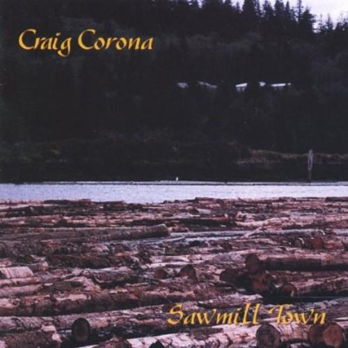 Sawmill Town