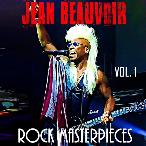 Rock Masterpieces Vol. 1