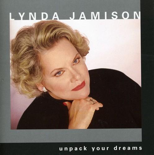 Unpack Your Dreams