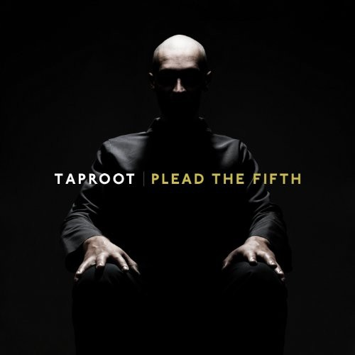 Taproot-Plead the Fifth