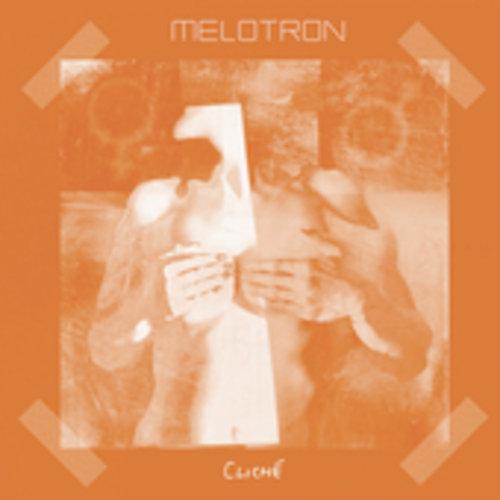 Melotron - Cliche