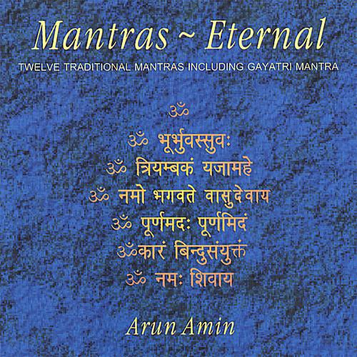 Mantras Eternal