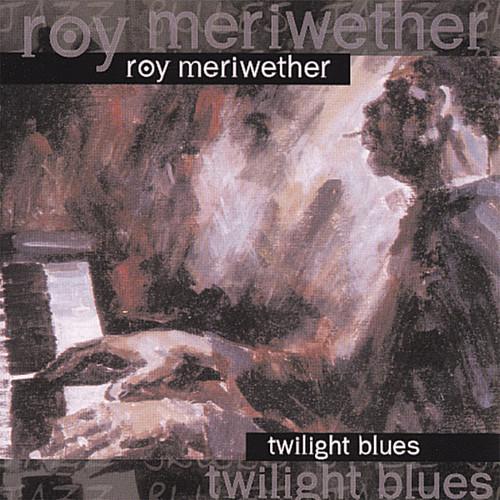 Twilight Blues