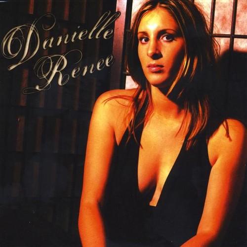 Danielle Renee