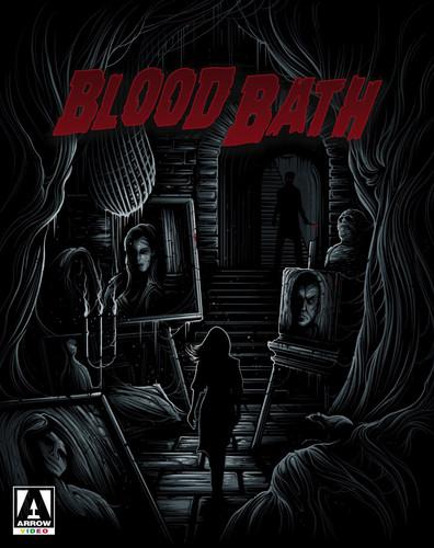 Blood Bath (aka Track of the Vampire)