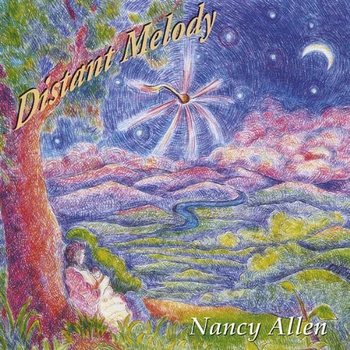 Distant Melody