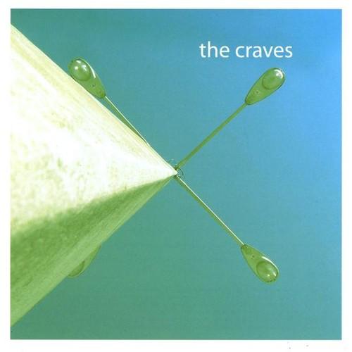 Craves