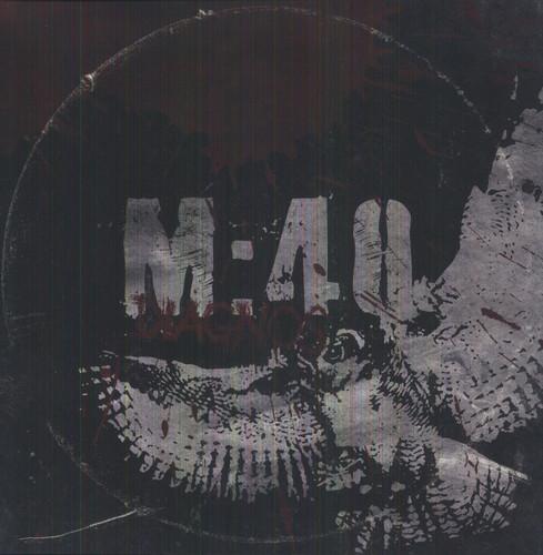 M40 - Diagnos