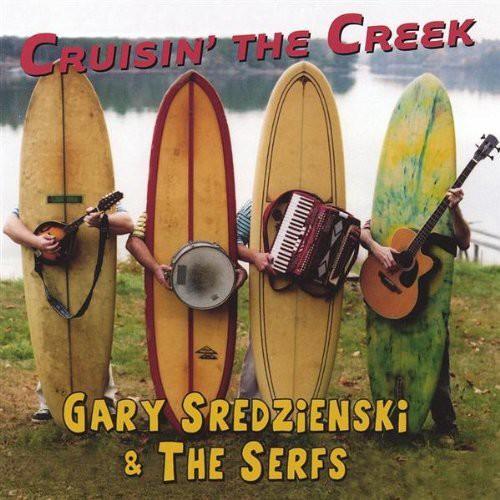 Cruisin the Creek
