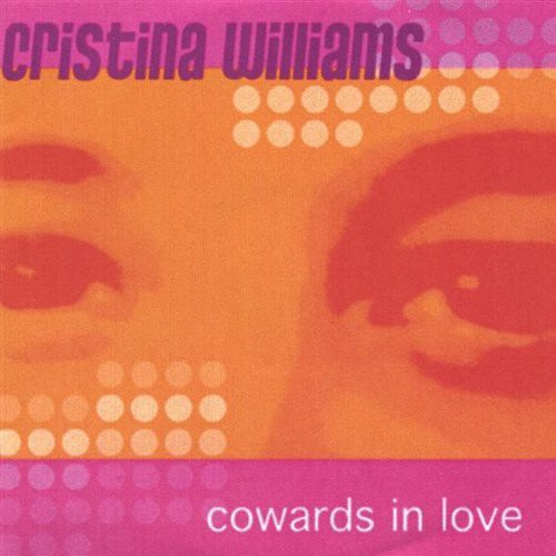 Cowards in Love EP