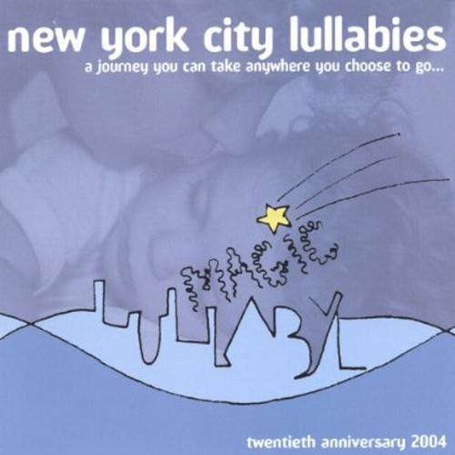 New York City Lullabies