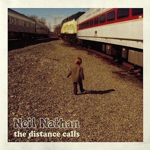 Distance Calls