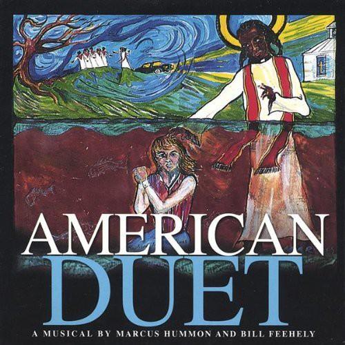 American Duet