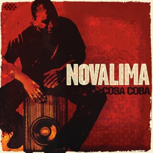 Novalima - Coba Coba