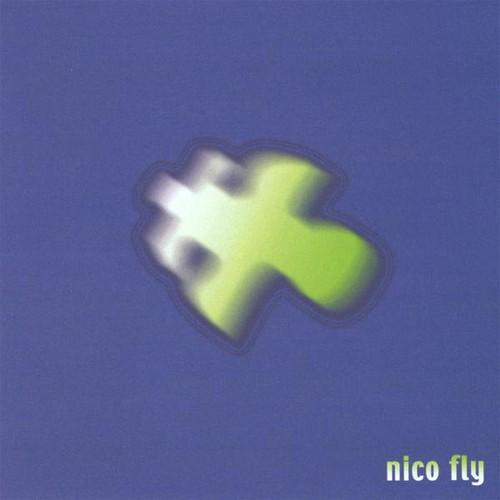 Nico Fly