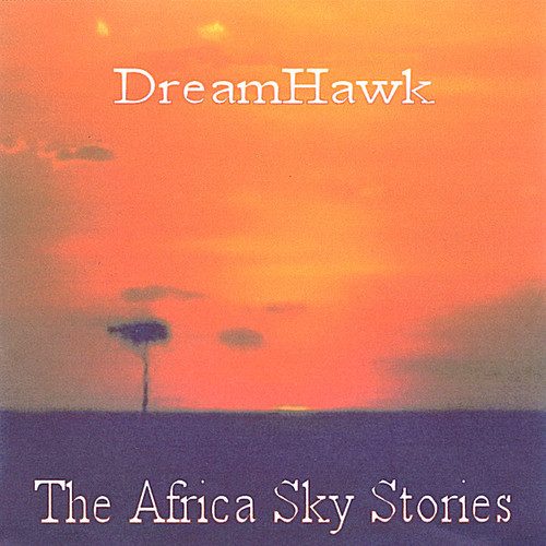 Africa Sky Stories