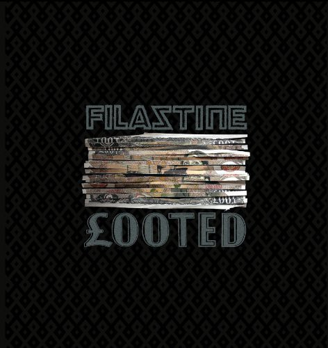 Looted [Import]