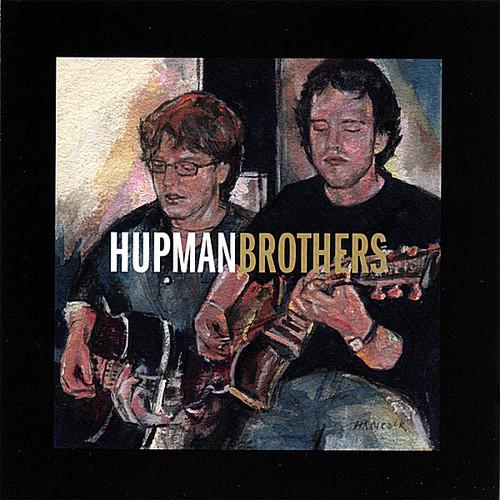 Hupman Brothers