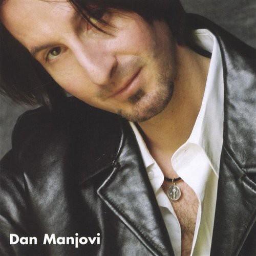 Dan Manjovi
