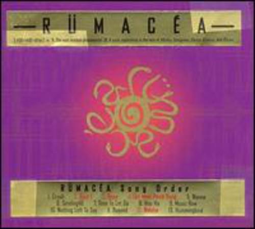 Rumacea