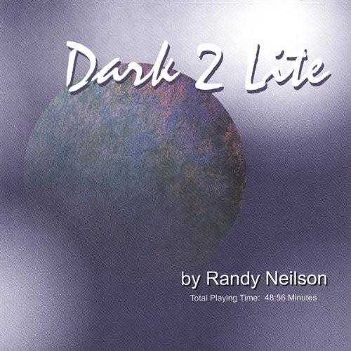 Dark 2 Lite