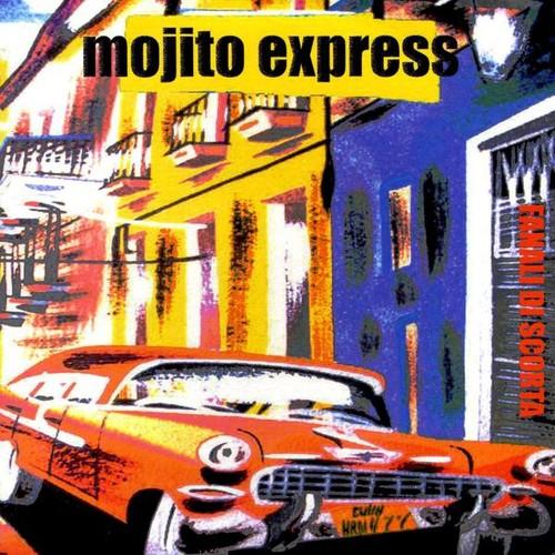 Mojito Express