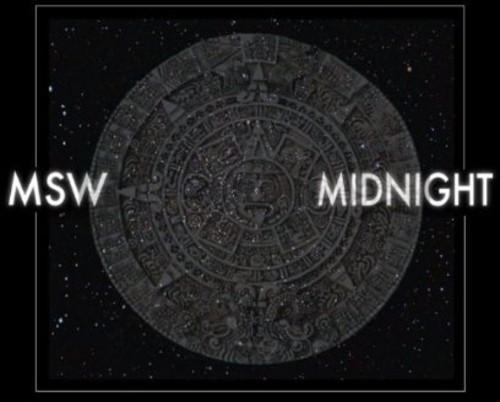 MSW - Midnight