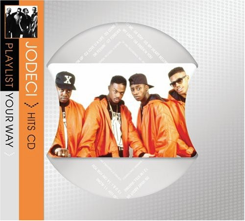 Playlist Your Way [Digipack] [With Download Card]
