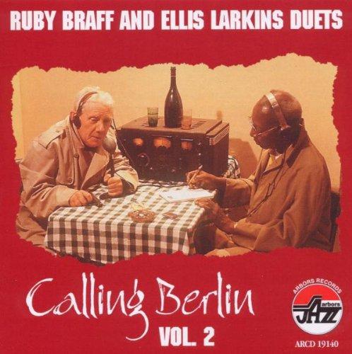 Calling Berlin, Vol. 2