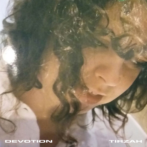 Tirzah - Devotion [LP]