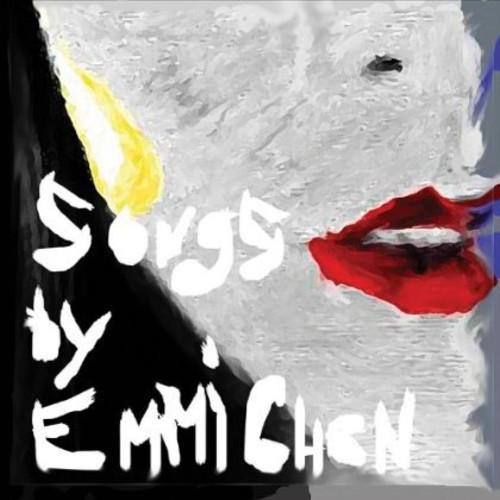 Songs By Emmi Chen