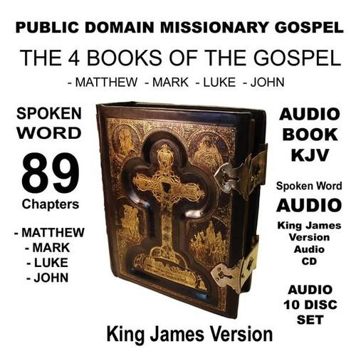 Missionary Gospel