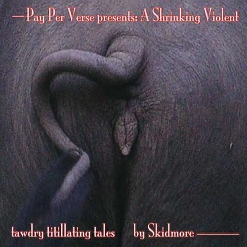 Shrinking Violent