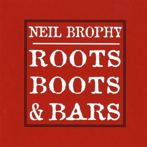 Roots Boots & Bars