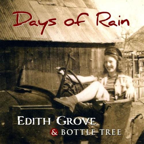 Days of Rain