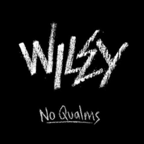 No Qualms