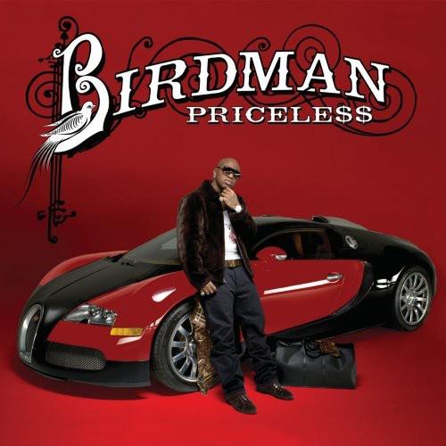 Pricele$$ [Deluxe Edition] [2 CD] [Explicit Content]