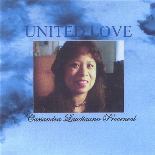 United Love