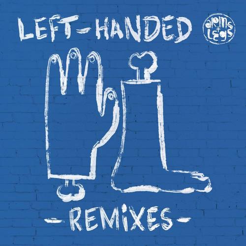 Left-Handed Remixes