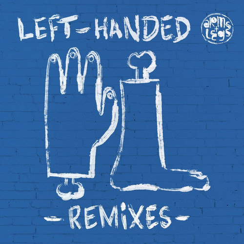 Left-Handed Remixes