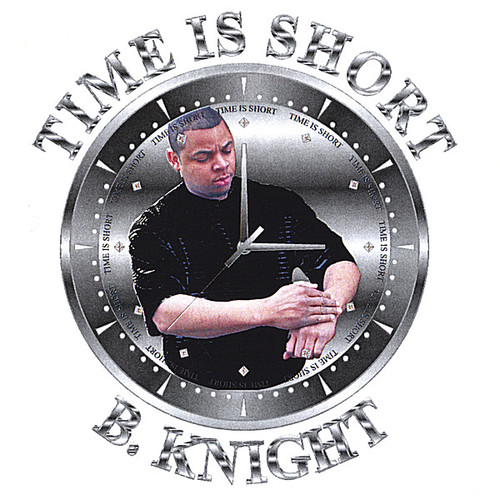 Time Is Short