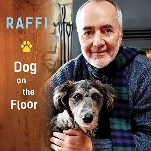 Raffi - Dog On The Floor (Can)
