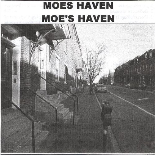 Moe's Haven