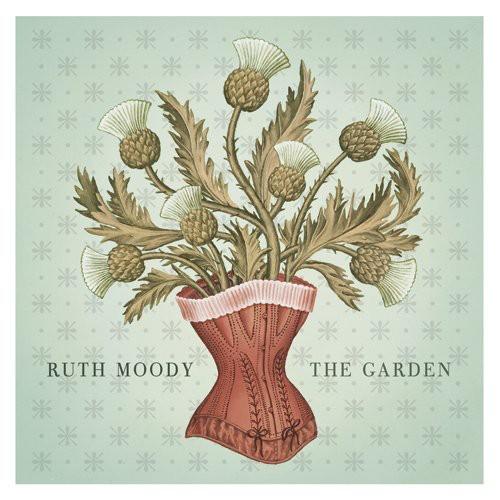 Ruth Moody - The Garden
