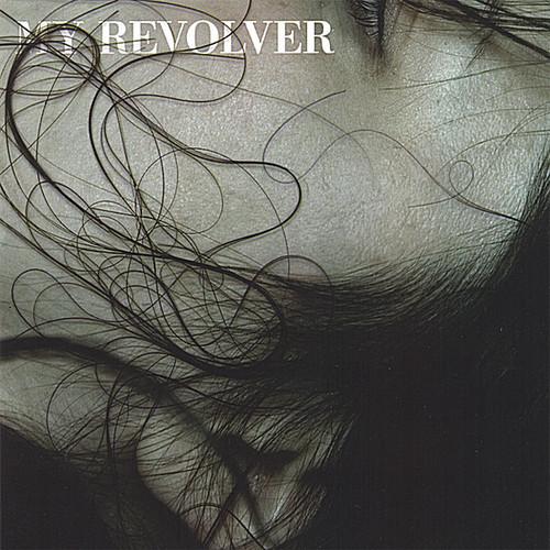 My Revolver