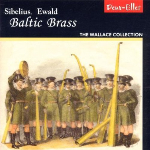 Baltic Brass