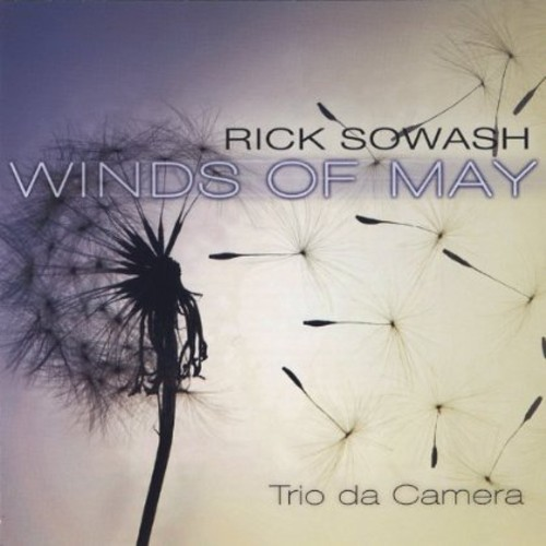 Winds of May RSP-7