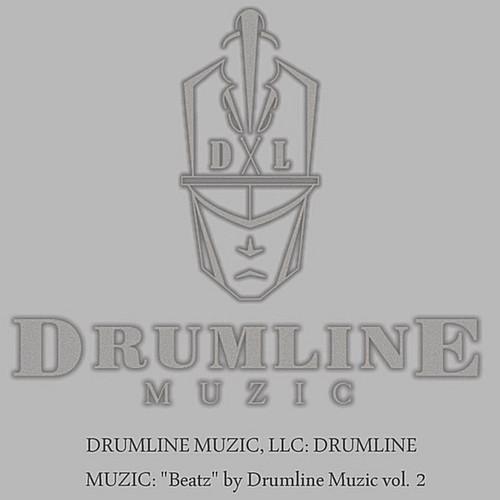 Drumline Muzic: Beatz By Drumline Muzic 2