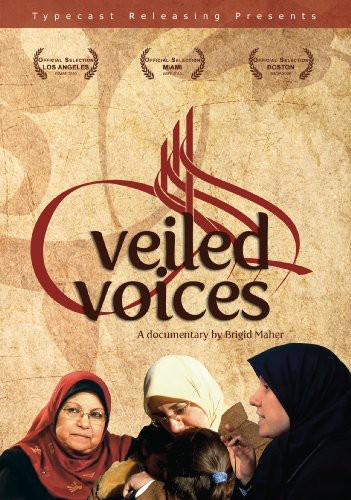 Veiled Voices [Import]